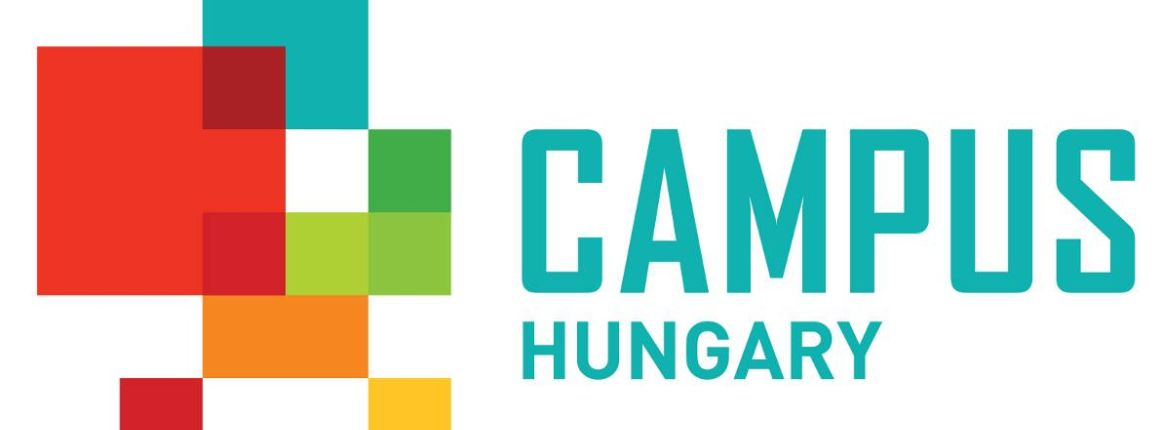 Campus_Hungary_logo.