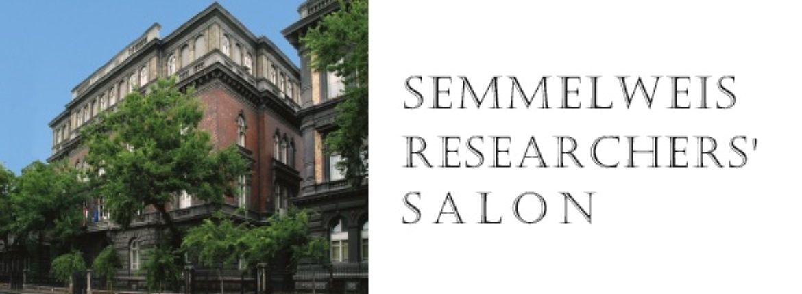 Semm.Res.Salon