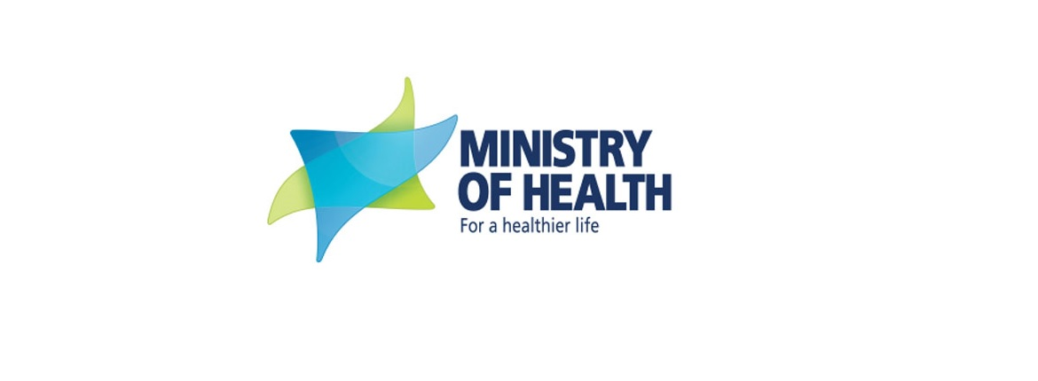 Ministry_of_Health_Israel